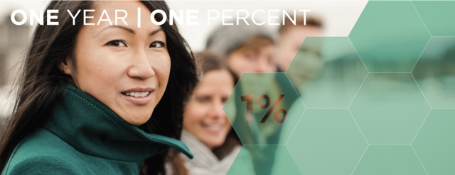 1year1percent