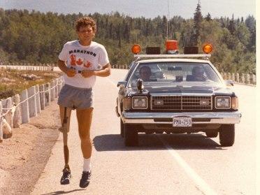 TFFTerry-Run